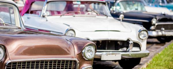 Incentive automobile